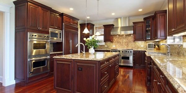 kitchen-cabinetry1
